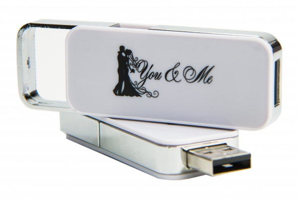 hochzeit usb stick you me hochzeit dvd cd usb blue ray h lle leder case box. Black Bedroom Furniture Sets. Home Design Ideas