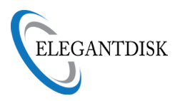 Elegantdisk.de-Logo
